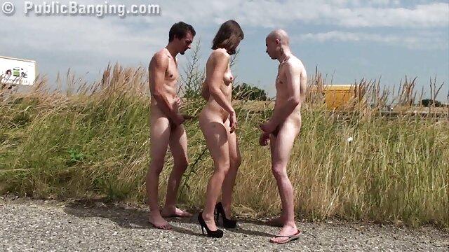 Un joven ruso se folla por el culo a una preciosa rubia y acaba con reverencia en el agujero anal sin quitarse videos xxx maduras y hijos el pene