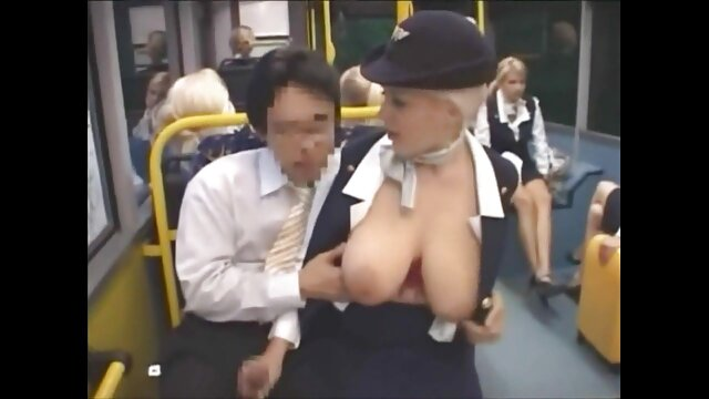 Nena follando a madres maduras seductora