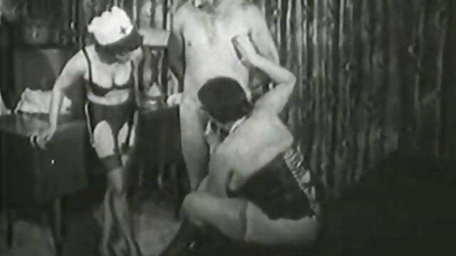 Colegiala embarazada (Nestor Petrovich, SP Company) videos de incestos con maduras